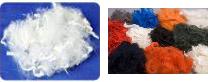 aramet-natural-fiber